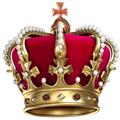Krone for Englisch krone
